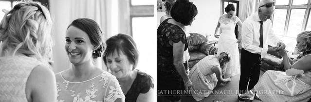 014-Wellington_Rowers_wedding.jpg