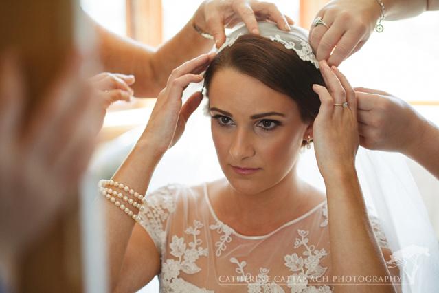 015-Wellington_Rowers_wedding.jpg