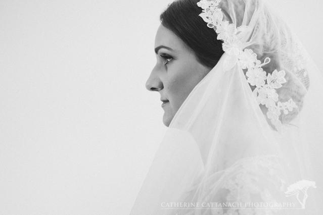 016-Wellington_Rowers_wedding.jpg