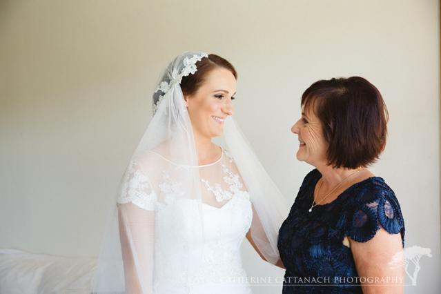 017-Wellington_Rowers_wedding.jpg