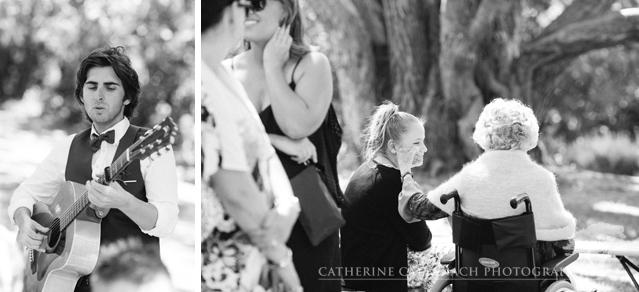 019-Wellington_Rowers_wedding.jpg