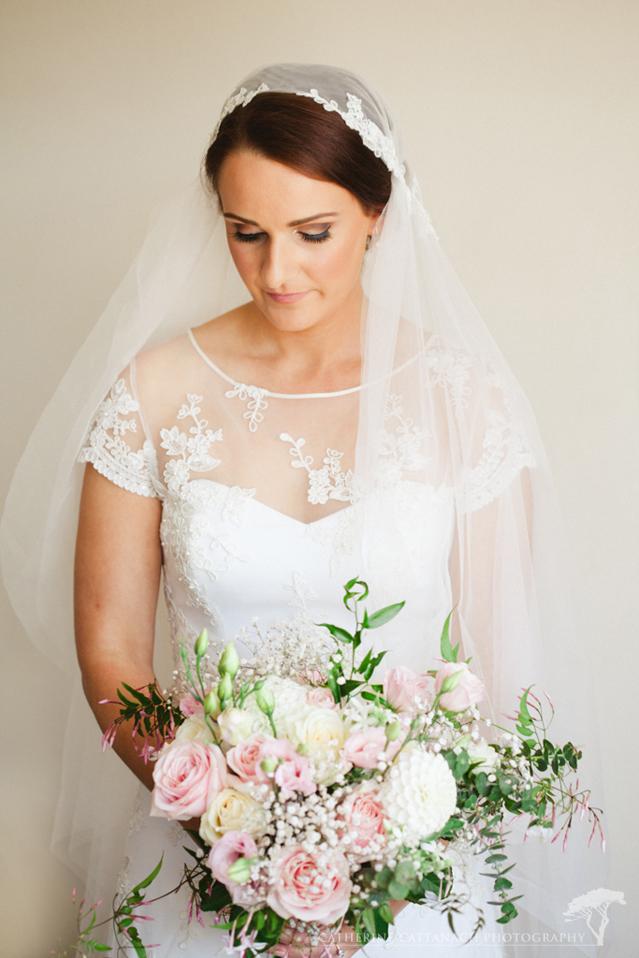 018-Wellington_Rowers_wedding.jpg