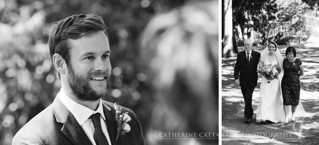022-Wellington_Rowers_wedding.jpg