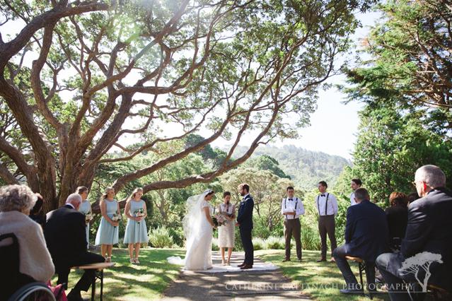 023-Wellington_Rowers_wedding.jpg