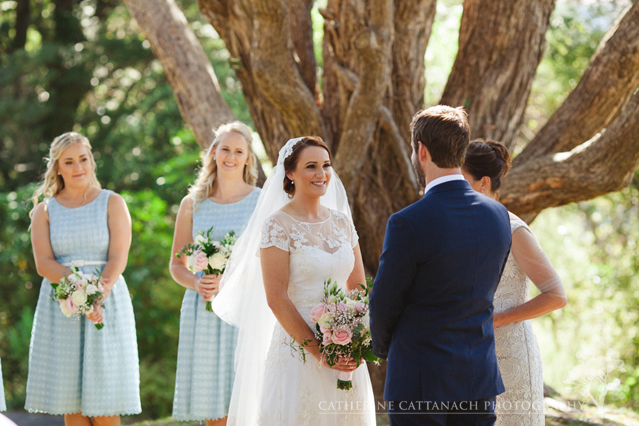 024-Wellington_Rowers_wedding.jpg