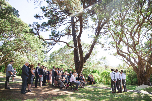 025-Wellington_Rowers_wedding.jpg