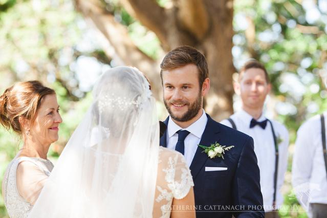 027-Wellington_Rowers_wedding.jpg