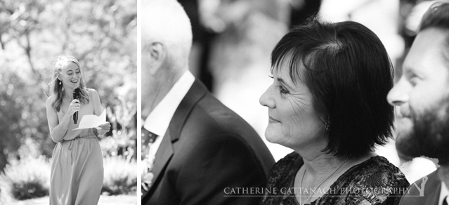 026-Wellington_Rowers_wedding.jpg