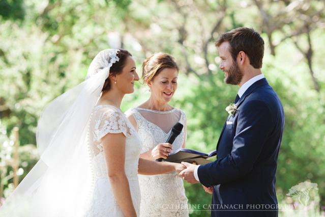 028-Wellington_Rowers_wedding.jpg