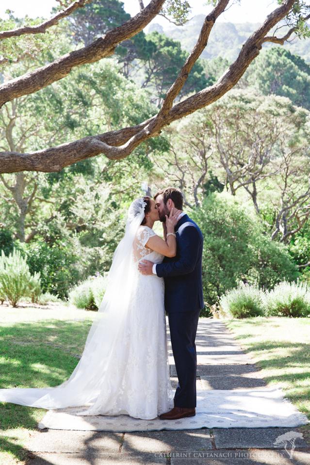 029-Wellington_Rowers_wedding.jpg
