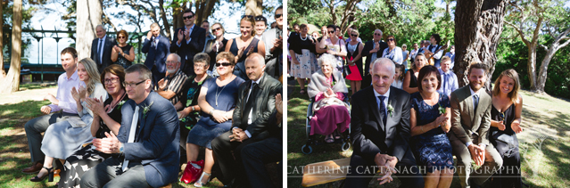 030-Wellington_Rowers_wedding.jpg