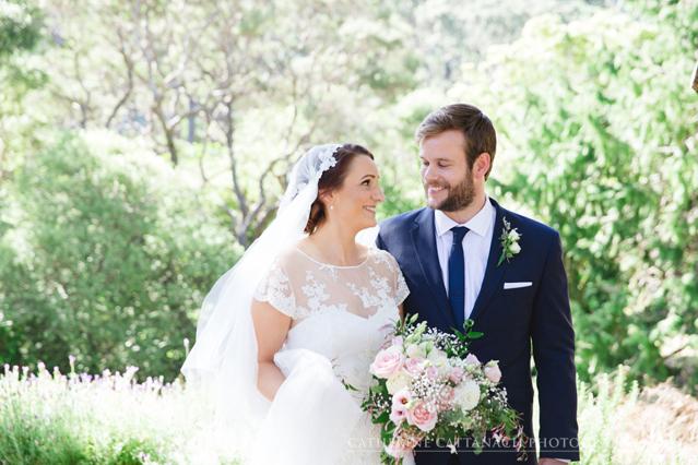 031-Wellington_Rowers_wedding.jpg