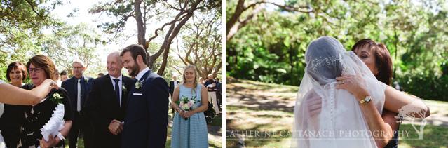 034-Wellington_Rowers_wedding.jpg