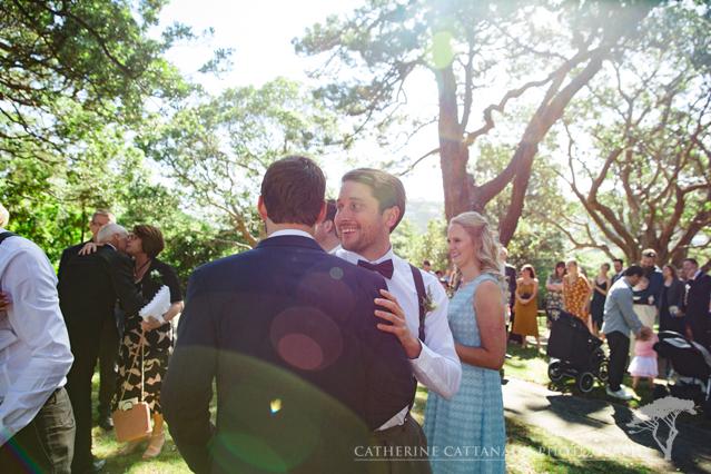 035-Wellington_Rowers_wedding.jpg
