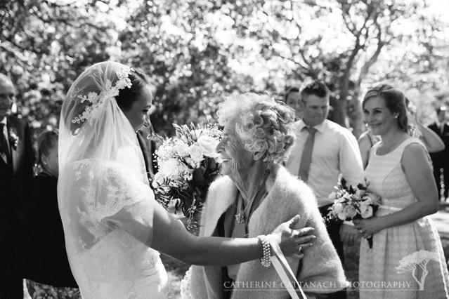 036-Wellington_Rowers_wedding.jpg