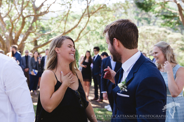 037-Wellington_Rowers_wedding.jpg