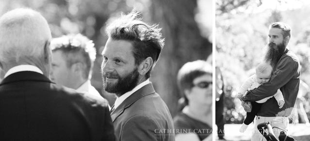 038-Wellington_Rowers_wedding.jpg