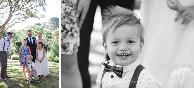 039-Wellington_Rowers_wedding.jpg