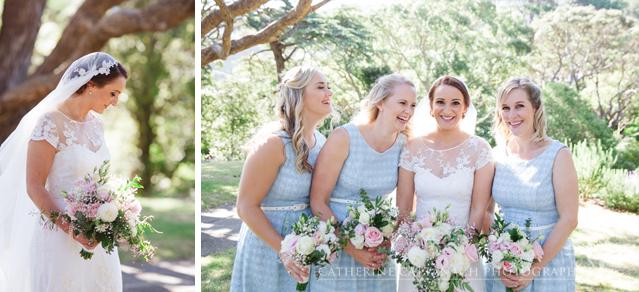 042-Wellington_Rowers_wedding.jpg