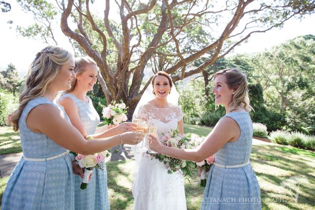043-Wellington_Rowers_wedding.jpg