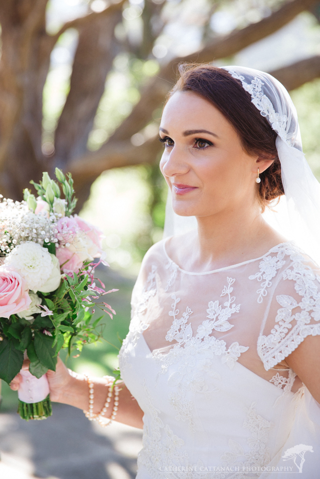 044-Wellington_Rowers_wedding.jpg