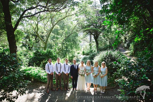 045-Wellington_Rowers_wedding.jpg