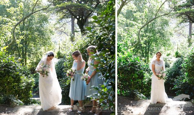 046-Wellington_Rowers_wedding.jpg