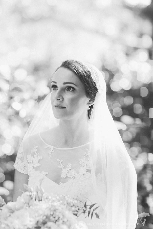 047-Wellington_Rowers_wedding.jpg