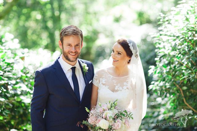 048-Wellington_Rowers_wedding.jpg