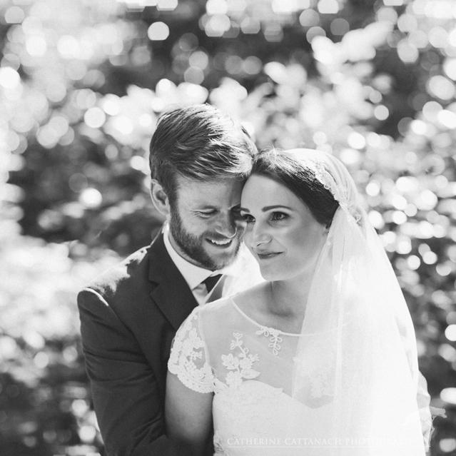 051-Wellington_Rowers_wedding.jpg