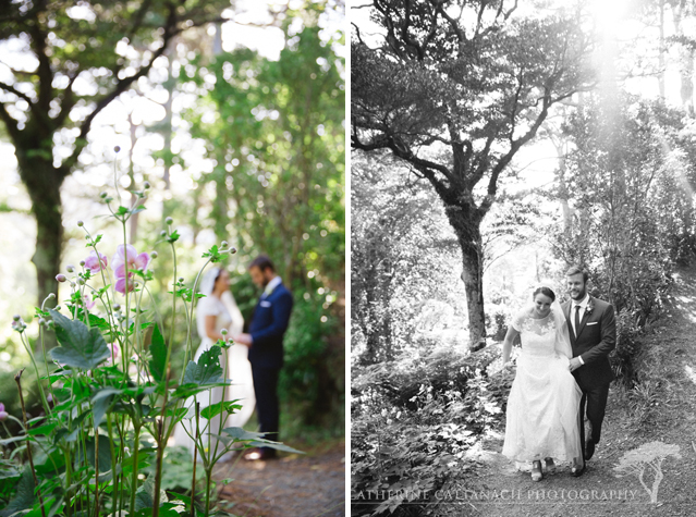 050-Wellington_Rowers_wedding.jpg