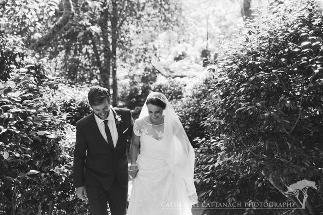 052-Wellington_Rowers_wedding.jpg
