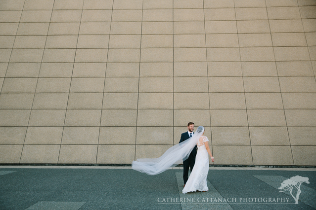 053-Wellington_Rowers_wedding.jpg