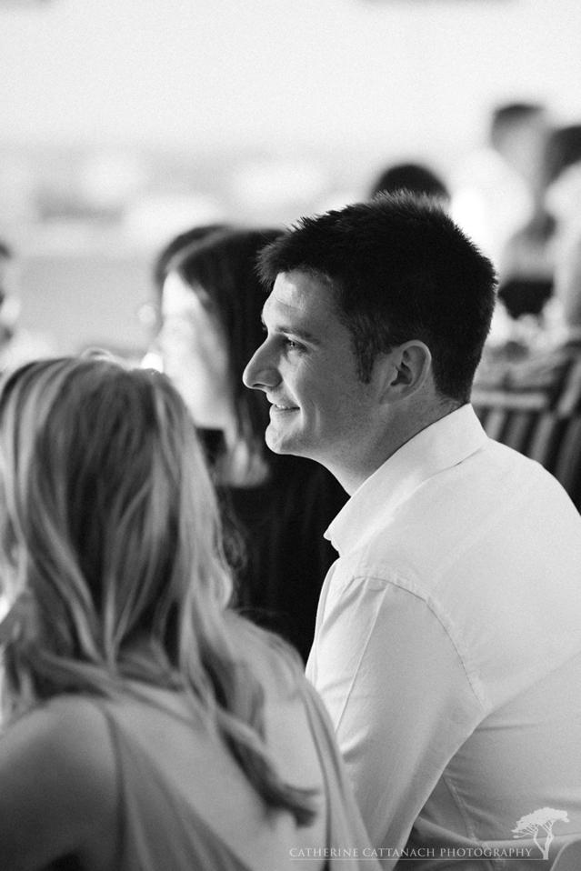 056-Wellington_Rowers_wedding.jpg