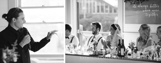 057-Wellington_Rowers_wedding.jpg