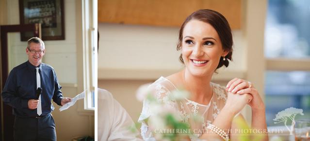 058-Wellington_Rowers_wedding.jpg