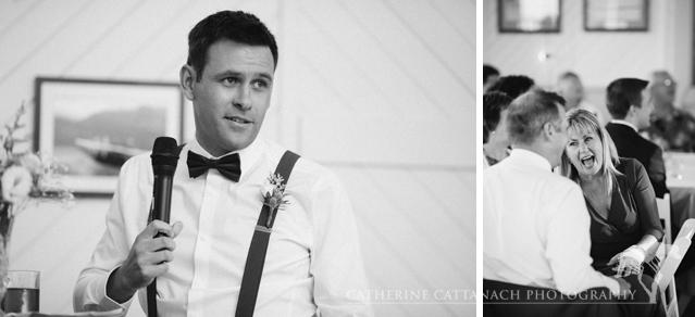 061-Wellington_Rowers_wedding.jpg