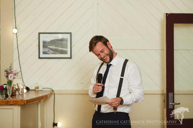 064-Wellington_Rowers_wedding.jpg
