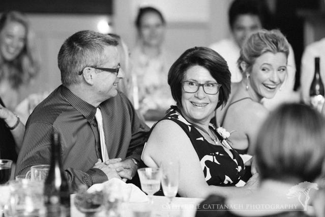 065-Wellington_Rowers_wedding.jpg