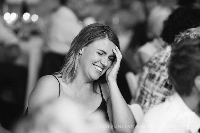 066-Wellington_Rowers_wedding.jpg