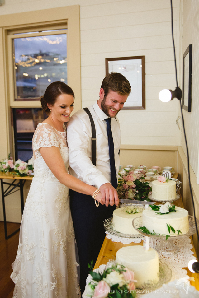 067-Wellington_Rowers_wedding.jpg