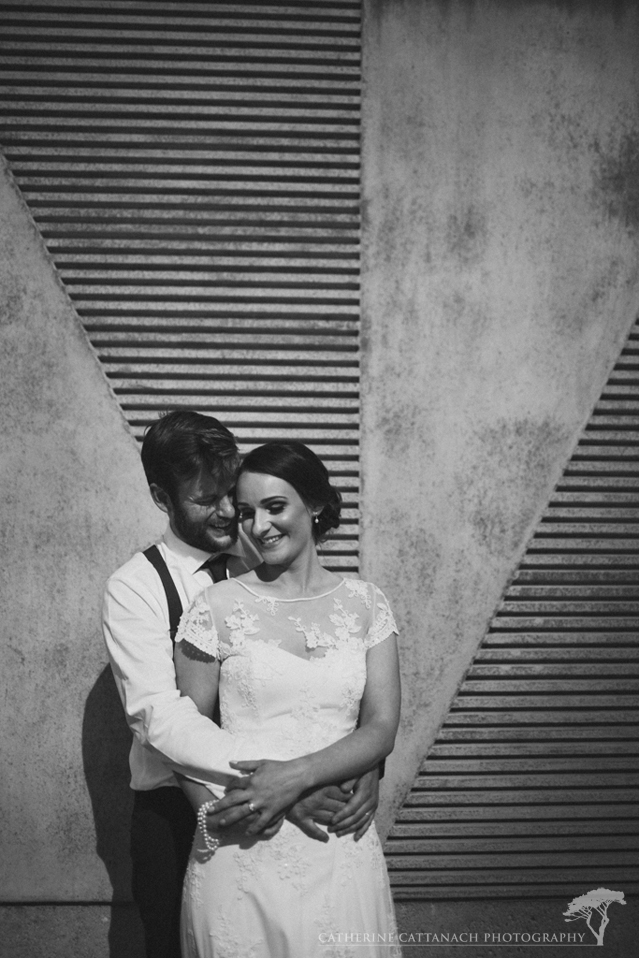 068-Wellington_Rowers_wedding.jpg
