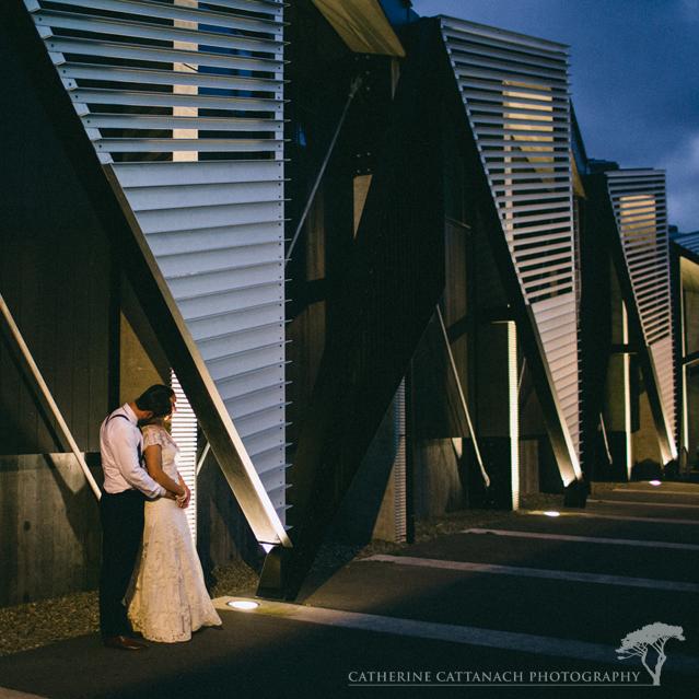 069-Wellington_Rowers_wedding.jpg