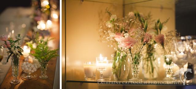 072-Wellington_Rowers_wedding.jpg