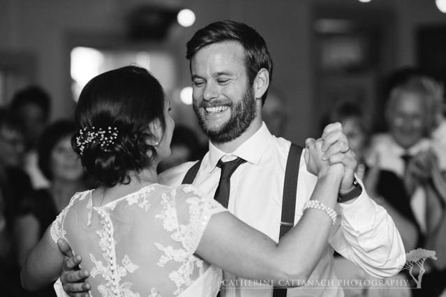 075-Wellington_Rowers_wedding.jpg