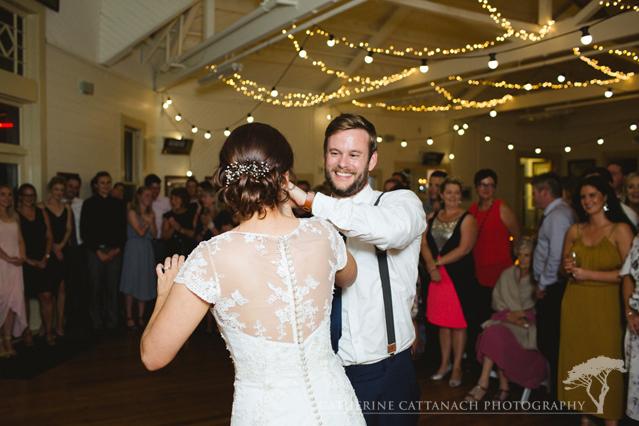 076-Wellington_Rowers_wedding.jpg