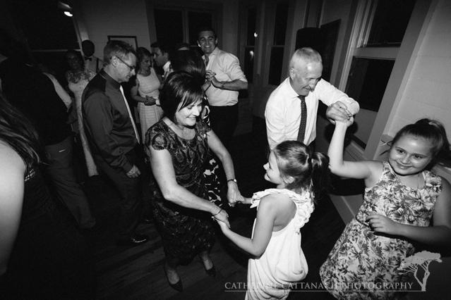 077-Wellington_Rowers_wedding.jpg