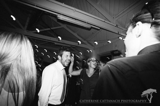 078-Wellington_Rowers_wedding.jpg