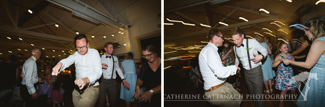 080-Wellington_Rowers_wedding.jpg