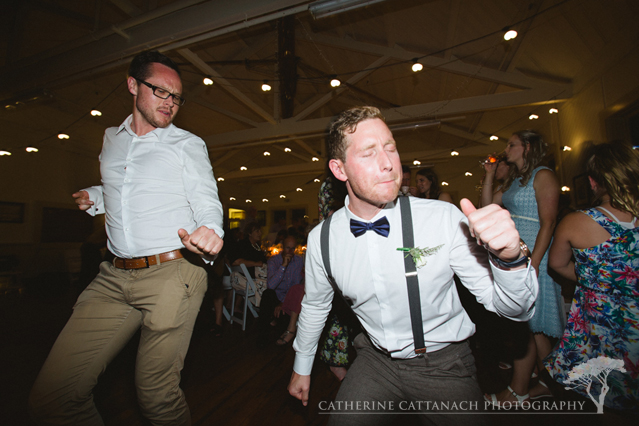 081-Wellington_Rowers_wedding.jpg